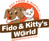 Fido-and-Kitty's-World