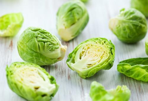 Can-Dogs-Eat-Brussels-Sprouts
