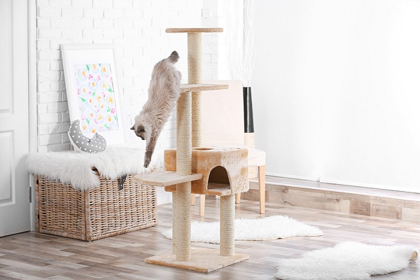 Go-pet-club-cat-tree