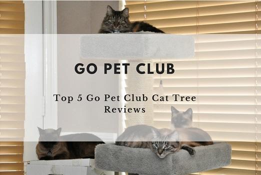 go-Pet-Club-Cat-Tree
