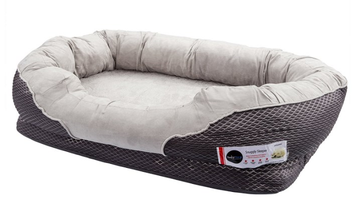 BarksBar best dog beds