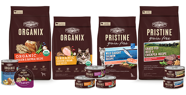 Find Your Right Pet Food img110044